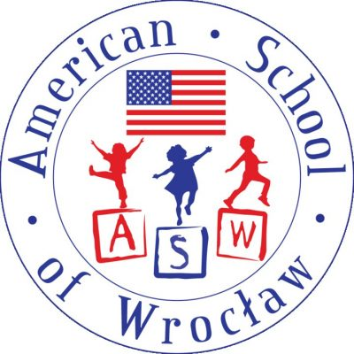 American School of Wroclaw